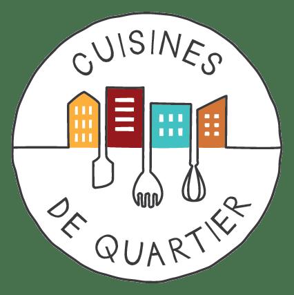 Cuisine de quartier