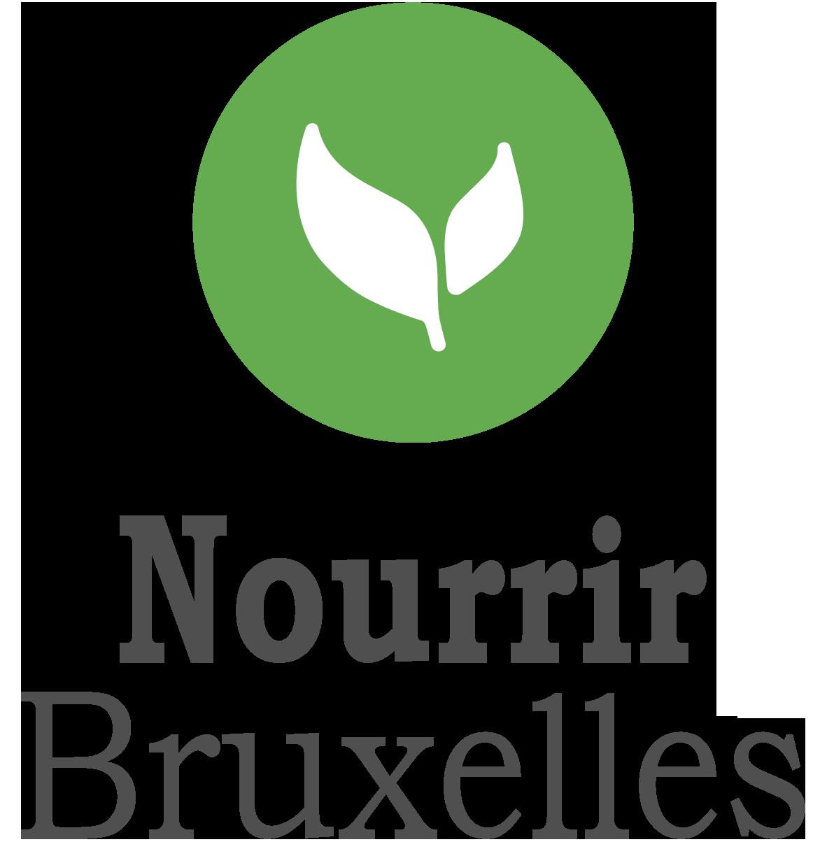 Nourrir Bruxelles